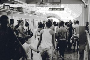 crowded-with-strangers