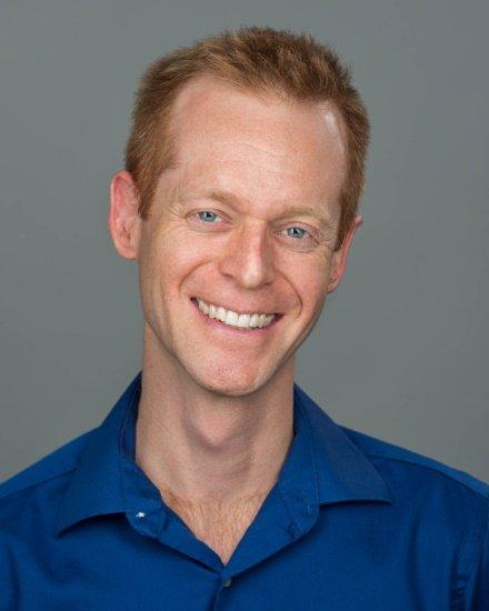 Chris Loper